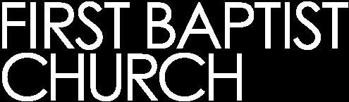 FBC Edmonton Logo